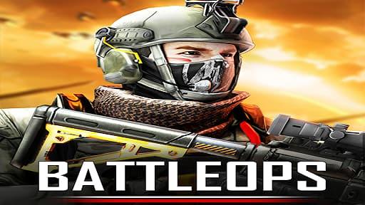 لعبة BattleOps مهكرة, لعبة BattleOps مهكرة للايفون, لعبة BattleOps للايفون, لعبة BattleOps مهكرة اخر اصدار, تحميل لعبة BattleOps, تهكير لعبة BattleOps, تحميل لعبة BattleOps للاندرويد, كيفية تهكير لعبة BattleOps, حل مشكلة لعبة BattleOps, هكر لعبة BattleOps, تحميل لعبة BattleOps مهكرة للايفون, تهكير لعبة BattleOps للايفون, تهكير لعبة BattleOps للاندرويد, تحميل لعبة BattleOps للايفون, تحميل لعبة BattleOps للاندرويد مهكرة, كيفية تهكير لعبة BattleOps للاندرويد, كيف تهكر لعبة BattleOps للايفون, كيف تهكر لعبة BattleOps للاندرويد, طريقة تهكير لعبة BattleOps