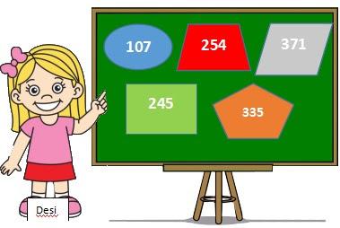 Contoh Soal Akm Numerasi Kelas 2 Sd Beserta Jawaban Sinau Thewe Com