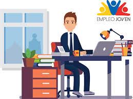 empleos bucaramanga para venezolanos