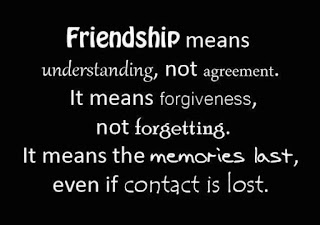 best-whatsapp-dp-for-friends-forever-with-best-friendship-quotes
