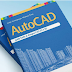 AutoCAD Easy Guide to 2D and 3D CAD drawing