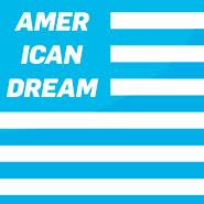 AMERICAN DREAM – will.i.am