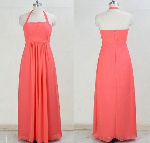 http://uk.millybridal.org/product/for-less-halter-chiffon-floor-length-ruffles-bridesmaid-dresses-ukm01012873-17213.html?utm_source=minipost&utm_medium=2722&utm_campaign=blog