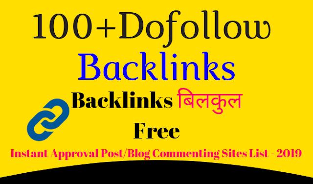 https://www.lifestorybreking.com/2019/02/dofollow-dofollow-backlinks-instant.htm