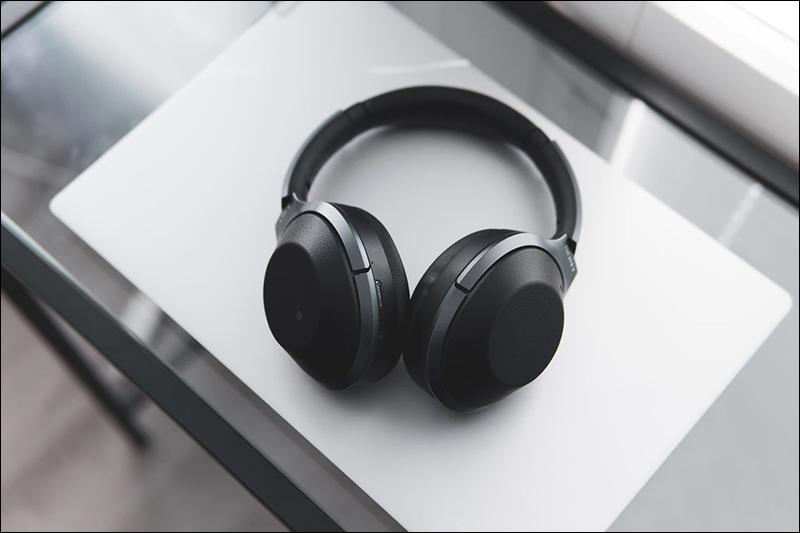 حل مشكلة سماعات الرأس لا تعمل ولا تستجيب على ويندوز 10