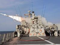 Tak Mau Didikte, Indonesia Rancang 10 Senjata Sendiri