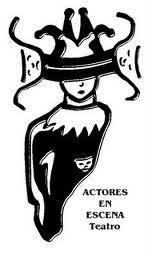 Actores en escena en Manizales
