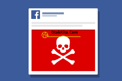 Facebook menuntut perusahaan Hong Kong karena meretas pengguna dan skema penipuan iklan