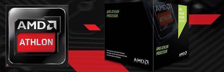 AMD-Windows-10-non-si-avviano