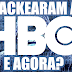 GAME OF THRONES | Hackearam a HBO! E agora?