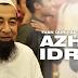 Jadual Kuliah Ustaz Azhar Idrus (UAI) Mei 2018