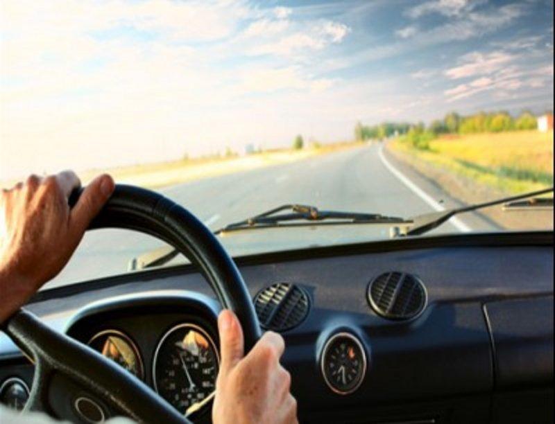 رسوم تجديد رخصة سائق خاص