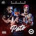 Dj Fera feat. Dji Tafinha & Paulelson - Pato