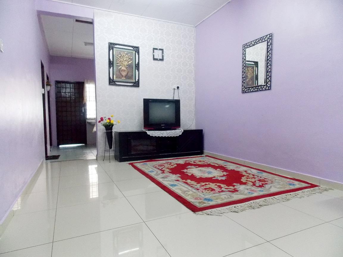 Image Result For Pulsa Murah Di Bukita