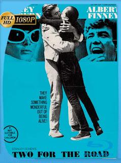 Un Camino Para Dos [1967] HD [1080p] Latino [GoogleDrive] SilvestreHD