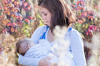 How to Juggle Breastfeeding and Work