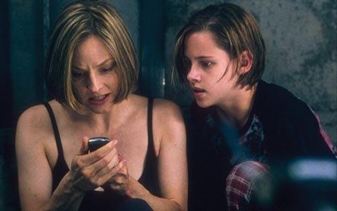लड़कियां कोने में जाकर इन्टरनेट वाले मोबाइल में करती है ये काम - Internet mobile and girls