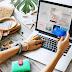 Як заощадити гроші на покупках в інтернеті?