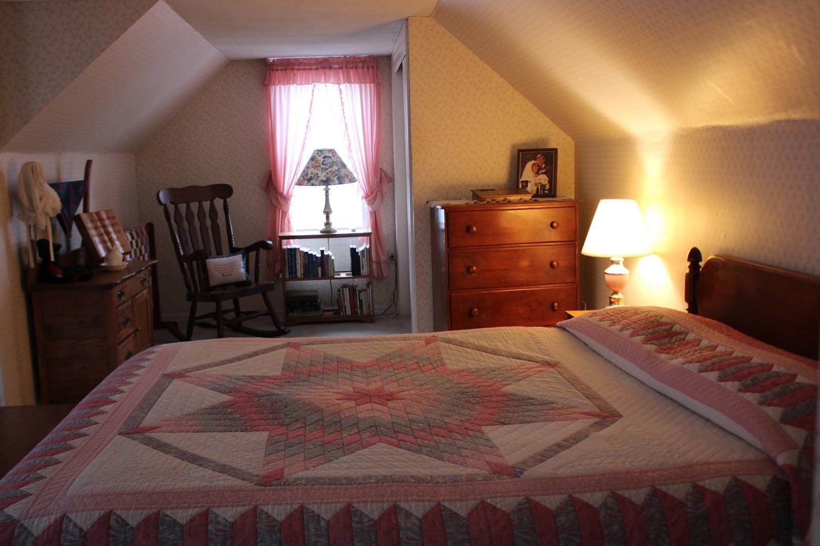 5 bedroom deal breakers