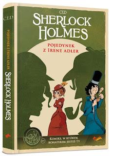 http://www.planszowkiwedwoje.pl/2018/09/komiksy-paragrafowe-6-sherlock-holmes.html
