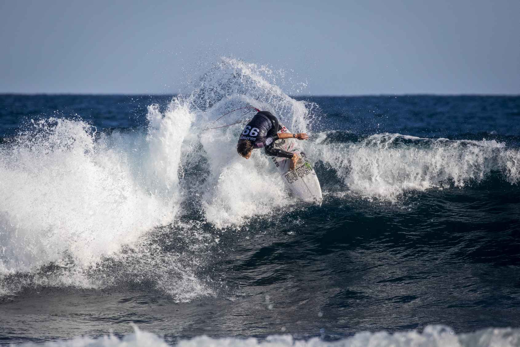 rip curl rottness search surf30 Griffin Colapinto 0063 Miers