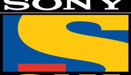 Sony Six Channel Live - Watch Sony Six TV Channel Live Stream