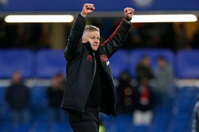 Sức mạnh tài chính của M.U khiến Premier League lo sợ