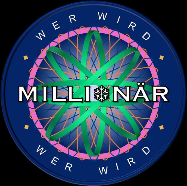 Wer Wird Millionär.De