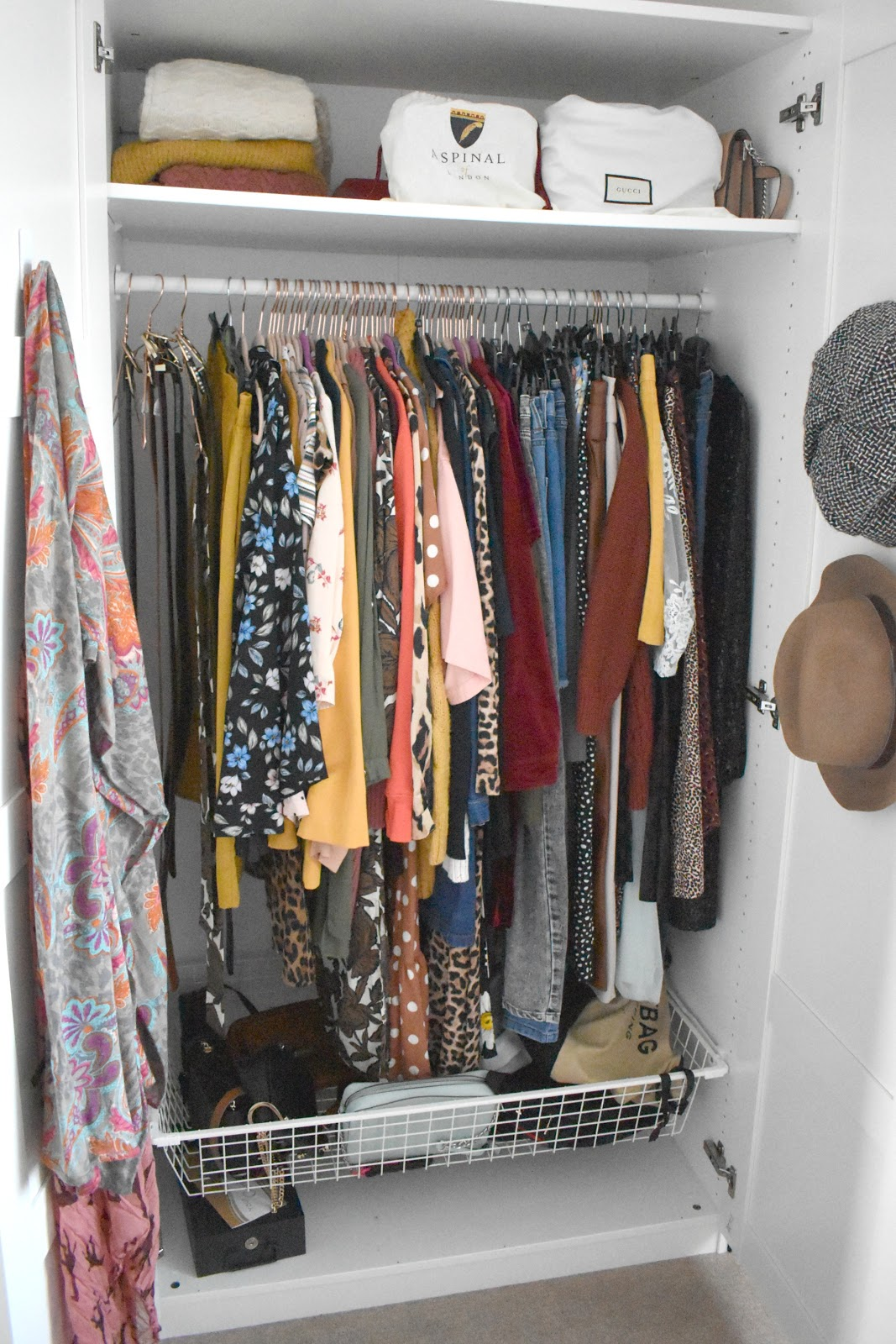Cash for Old Clothes! Sustainable Wardrobe with Enviroclothes