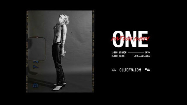 one-concert-europe