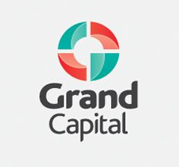 Logo-grandcapital-fx