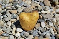 unglücklich verliebt