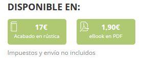 http://www.bubok.es/libros/206310/VENTILACION-MECANICA----Manual-para-Enfermeria