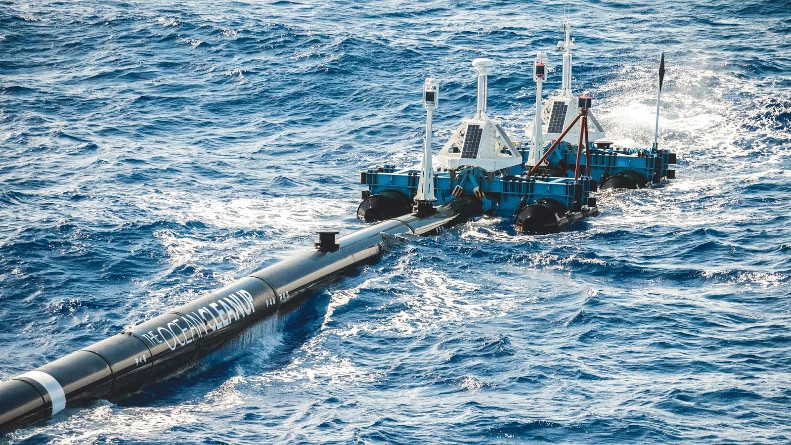 Охрана океана фото