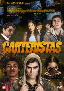 Carteristas Dublado Online