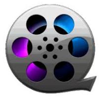 WinX HD Video Converter Deluxe 2018