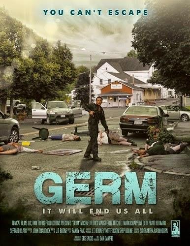 Germ 2013 BRRip  ταινιες online seires oipeirates greek subs