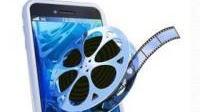Convertire film e video per vederli su uno smartphone