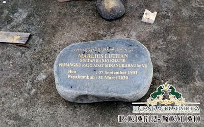 Jual Makam Dompalan Batu Alam, Makam Dompalan Murah, Makam Dompalan Batu Kali