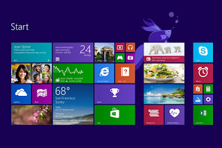 27-Important-shortcut-keys-for-windows-8