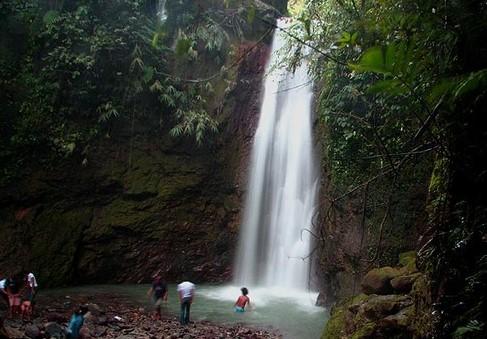 Pergi ke Kota Bogor, Mampirlah Ke 5 Tempat Wisata di Bogor Ini!