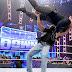 SmackDown BreakDown (10/22/21): Eat S***, Adam Pearce