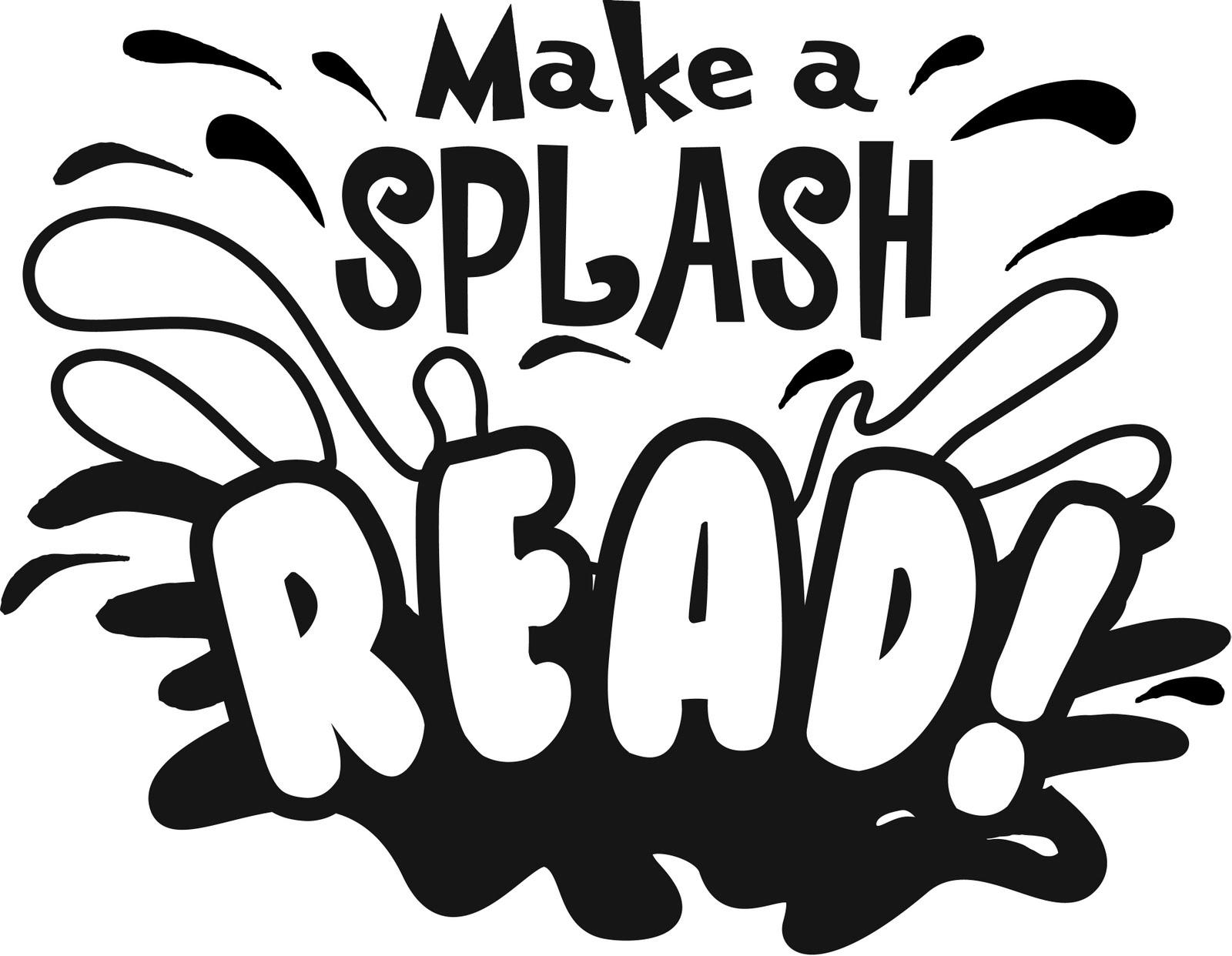 Sylvan Lake Library: Summer Reading Program
