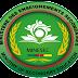 Affectation de certains lauréats des ENS de Bambili, Maroua et Yaoundé Avril 2021