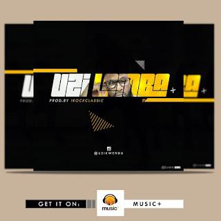 Music :   Uzikwendu – Lamba