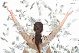 Αυξάνεται το χρηματικό όριο για Απευθείας Αναθέσεις – Η νέα διαδικασία
