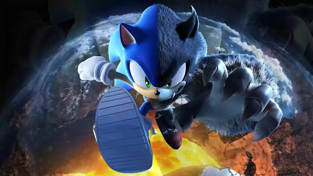 Sonic The Hedgehog 2020 - download Full Movie In Hindi HD