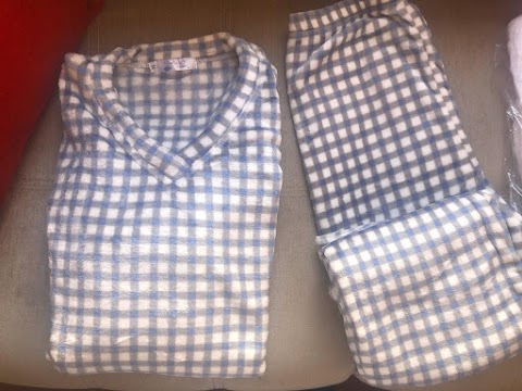Pijama ref # 020 para hombre