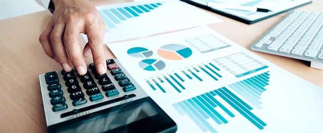 150 Skripsi Akuntansi Keuangan Baru Dan Lengkap