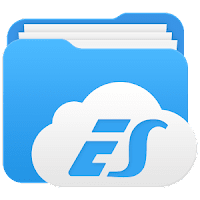 file manager es file explorer file explorer es explorer es downloader file manager app